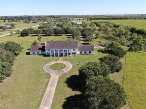 11131 Dannhaus Road, Needville, TX 77461