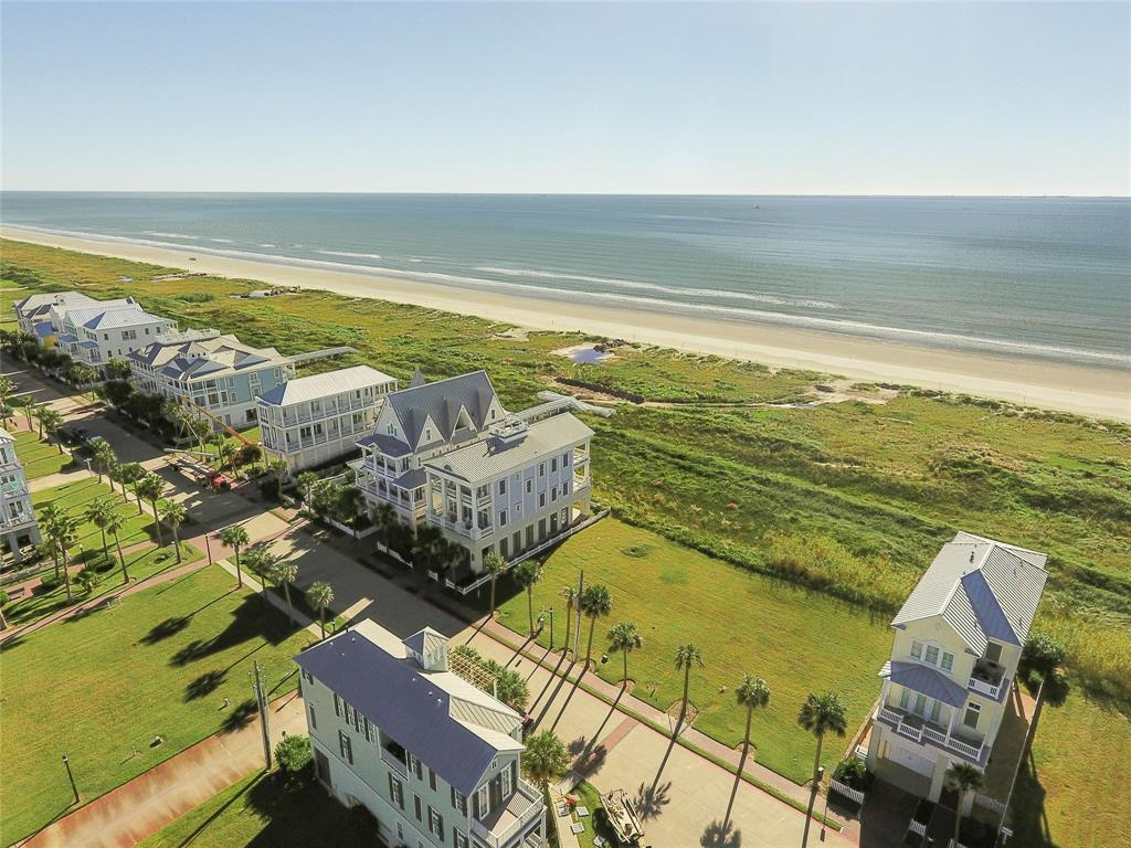 1553 Seaside Drive, Galveston, Texas 77550, ,Lots,For Sale,Seaside,25040883