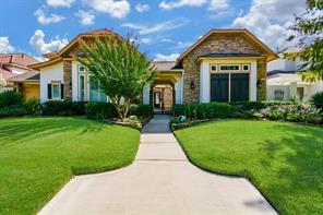 3331 Bridgeberry Lane, Houston, TX 77082