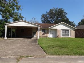 7212 Meadowlark, Texas City, TX, 77591