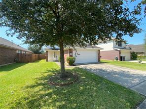 11014 Crosby Field Lane, Houston, TX 77034