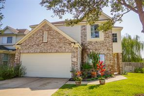 15302 Day Trip, Cypress, TX, 77429
