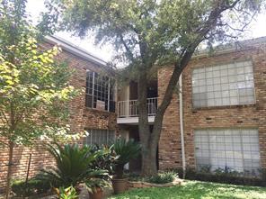 2201 Fountain View, Houston, TX, 77057