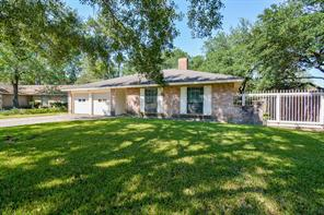 7911 Pintail Park Court, Humble, TX 77396