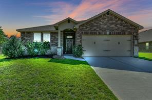 18015 Van Berkel Lane, Houston, TX 77044