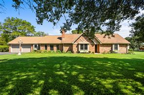 1541 Roy Road 105, Pearland, TX 77581
