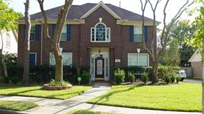 4418 Pine Blossom Trail, Houston, TX 77059