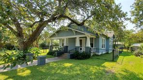 303 Post Office, Weimar, TX, 78962
