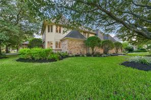 6403 Saffron Hills Drive, Spring, TX 77379