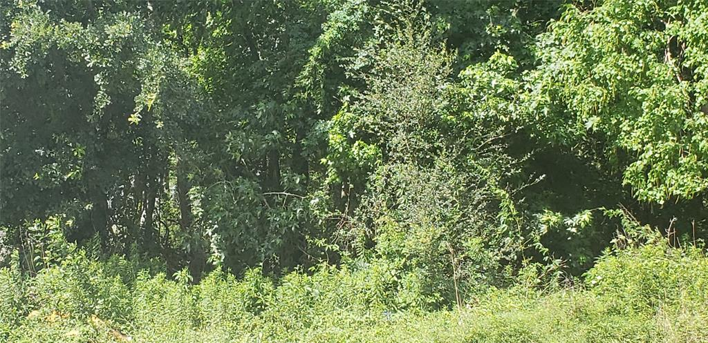 3.089 Acres of land - next to Centerpoint Energy  Good for Home-Based Business Unrestricted Use