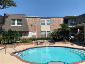 5550 N Braeswood Boulevard #160, Houston, TX 77096