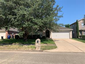 19914 Mason Creek Drive, Katy, TX 77449