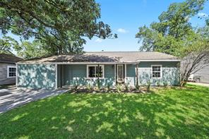 6526 Westview, Houston, TX, 77055