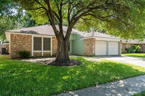 7218 Skybright, Houston, TX, 77095