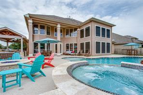21123 Kelliwood Grove, Katy, TX, 77450