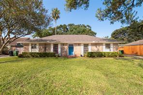 3007 Maple Grove Lane, Houston, TX 77092