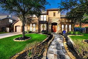 7302 Starry Night, Katy, TX 77494