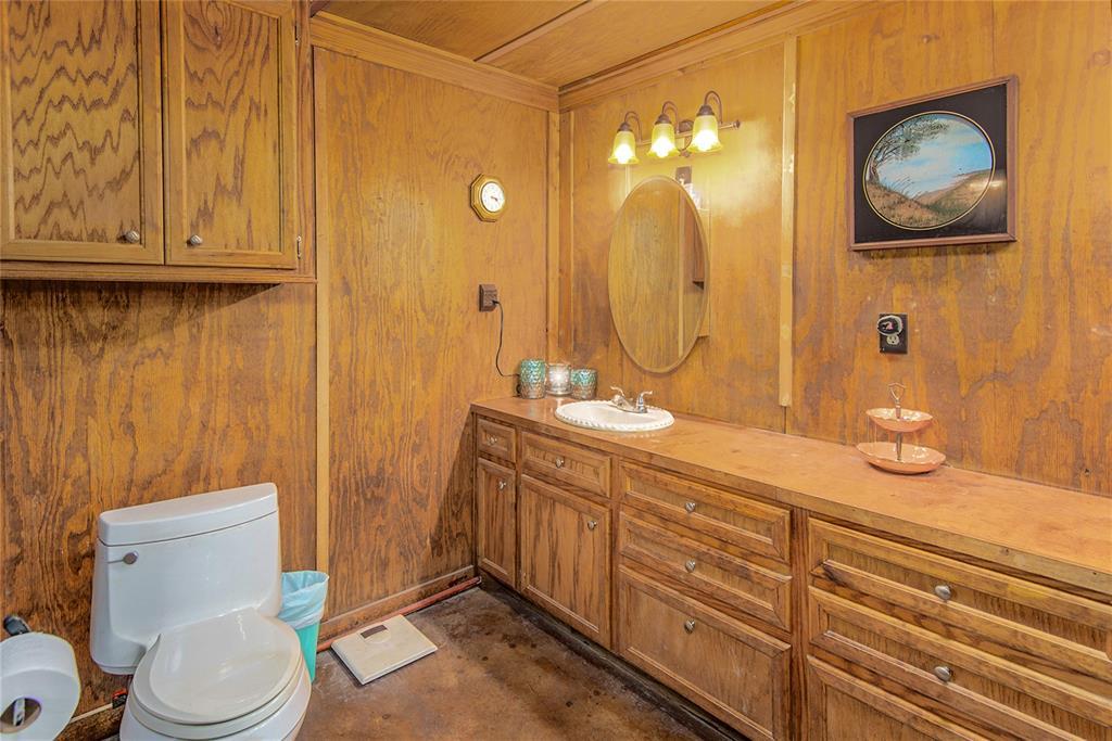 11207 33rd Street, Santa Fe, Texas 77510, 3 Bedrooms Bedrooms, 10 Rooms Rooms,2 BathroomsBathrooms,Single-family,For Sale,33rd,72672682