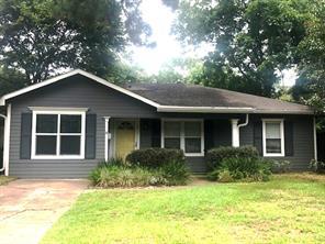 1007 Wynnwood, Houston, TX, 77008