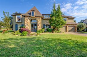 11706 Edgewater Court, Montgomery, TX 77356