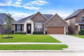 29211 Sagewood Arbor Lane, Katy, TX 77494