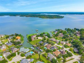 8219 Lakeshore Villa Drive, Houston, TX 77346