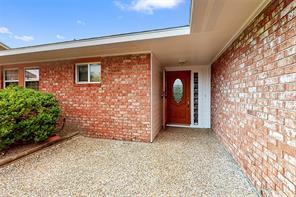 3415 80th Street, Galveston, TX 77551