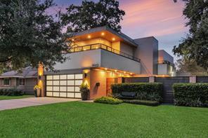 9622 Pine Lake Drive, Houston, TX 77055