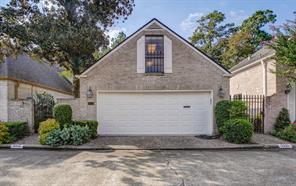 9519 Bayou Brook Street, Houston, TX 77063