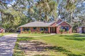 7553 County Road 684D, Sweeny TX 77480