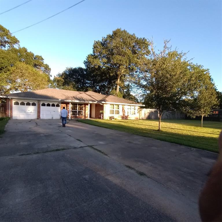 9505 Radio Road, Houston, TX 77075
