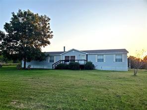 3913 Hwy 287, Groveton TX 75845