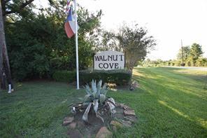 0 Underwood Street, Willis, TX 77318