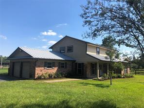 31814 Walnut Creek Road, Magnolia, TX 77355