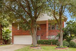 5702 Berwick Court, Sugar Land, TX 77479