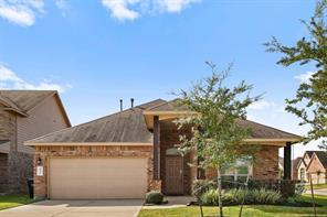 4523 Greenleaf, Spring, TX, 77389