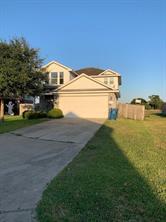 17230 Hawks Landing, Hockley, TX, 77447