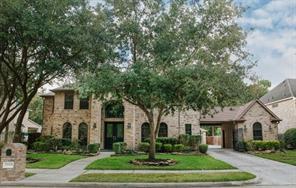 13419 Greenwood Lakes Lane, Houston, TX 77044