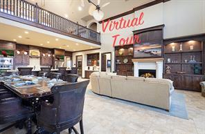 680 Villa, Crystal Beach, TX, 77650