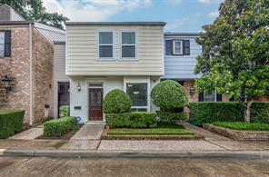 7403 Brompton Street, Houston, TX 77025