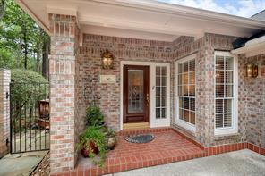 30 Reflection Point, The Woodlands, TX 77381