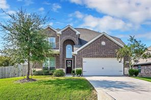 13811 Shoreline, Willis, TX, 77318