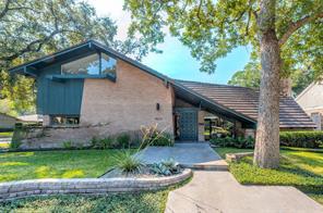 4603 Ivanhoe Street, Houston, TX 77027