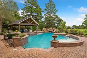 6007 Windrose Hollow Lane, Spring, TX 77379