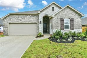 4975 Millican, Pearland, TX, 77584