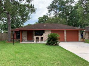 12130 Sherrill Drive, Houston, TX 77089