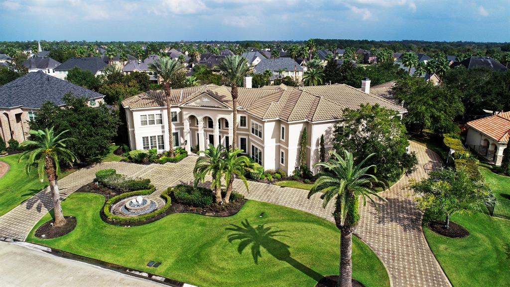 2715 Silverhorn Drive, Katy, Texas 77450, 7 Bedrooms Bedrooms, 23 Rooms Rooms,6 BathroomsBathrooms,Single-family,For Sale,Silverhorn,17886733