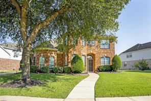 1003 Riverchase, Richmond, TX, 77469