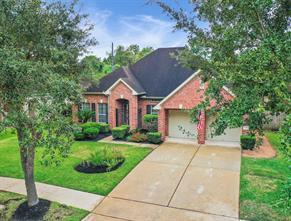 10318 Five Oaks, Missouri City, TX, 77459