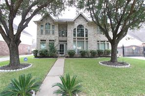 3110 Aspen Hollow, Sugar Land, TX, 77479